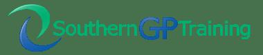 SGPT-Primary-Logo-380x80
