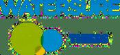 Watersure-logo-175x80-tr
