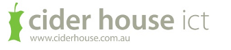 CiderHouse_logo_www_2006-337x73-transparent