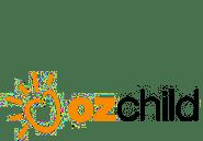 OzChildLogo-185x129